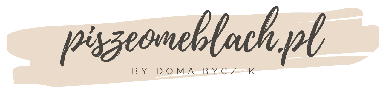 piszeomeblach.pl